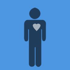 ツール:医用画像データベース